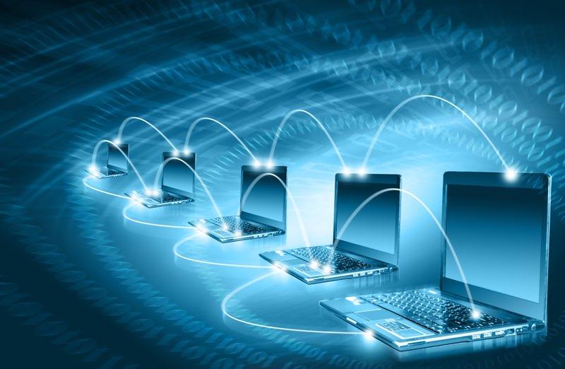 התקנת רשתות אלחוטיות