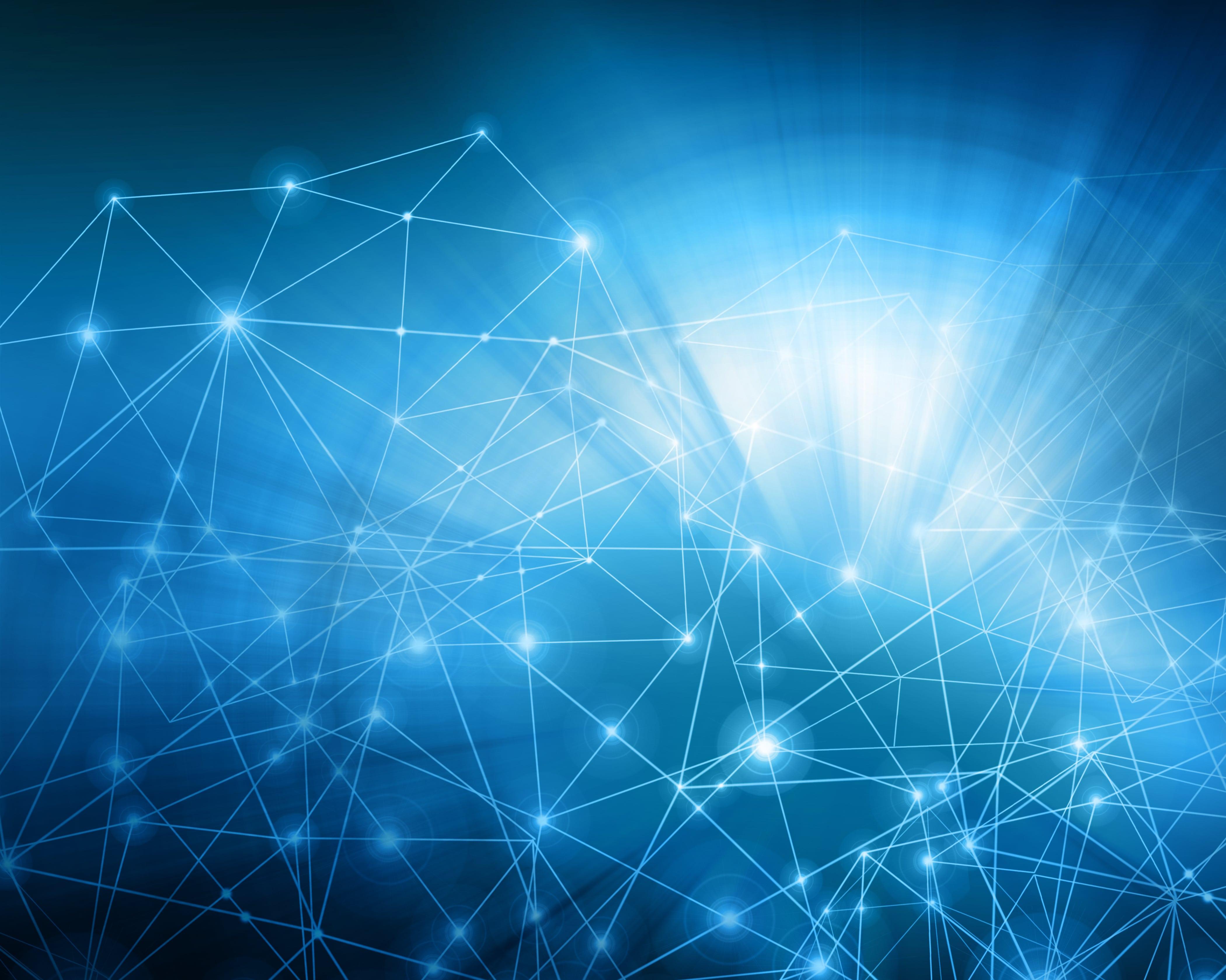 התקנת רשת אלחוטית