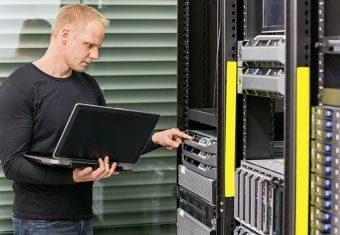שירותי IT לעסקים